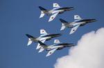 A67AFC0F-6383-4BE2-B5F3-4183B2635F32.jpg