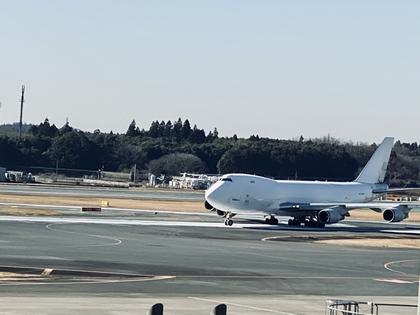 FA7C92FF-C310-439E-80ED-BAE2DD016CAE.jpg